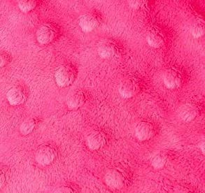Double Sided Duvet Cover for Weighted Blanket - 48''x 72'' Soft Cotton and Cooling Bamboo Weighted Blanket Covers - Removable and Washable Blanket Cover for Hot and Cold Nights (Pink Cover) by Hazli (Image #9)