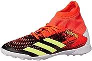 Adidas Boys' 20.3