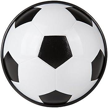 Siskiyou STH281 Soccer Ball Hitch Cover
