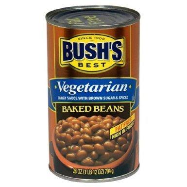 bushs-best-vegetarian-baked-beans-28oz-can-pack-of-4