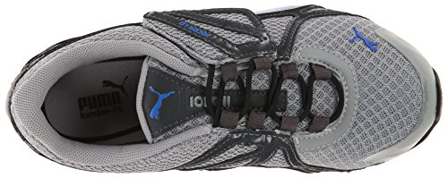 Sneaker 5 Infant Strong Shadow Limestone Blue Gray Toddler Puma Voltaic Kids Dark 5gqttF