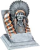 Black Hawk Award Trophies