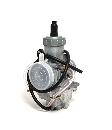 yz 85 carburetor - 2