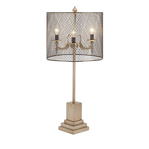 Imax 31450 Anna Table Lamp