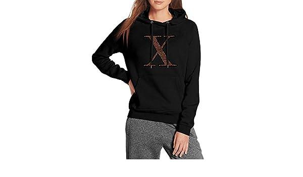 Burtoiey Mens Pullover Hoodie Hooded Sweatshirt with Kanga Pocket