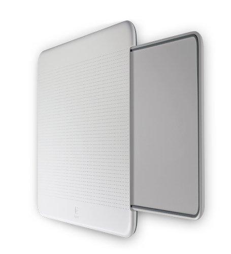 Logitech Portable Lapdesk N315 by Logitech