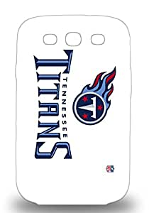 New Arrival 3D PC Case Specially Design For Galaxy S3 NFL Tennessee Titans Logo ( Custom Picture iPhone 6, iPhone 6 PLUS, iPhone 5, iPhone 5S, iPhone 5C, iPhone 4, iPhone 4S,Galaxy S6,Galaxy S5,Galaxy S4,Galaxy S3,Note 3,iPad Mini-Mini 2,iPad Air )