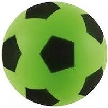 Bola de la espuma / Beísbol con pelota blanda / Fútbol Aprox. 12 ...
