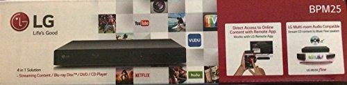 LG-BPM25-Blu-Ray-DiscTM-Player-w-Streaming-ServicesCertified-Refurbished