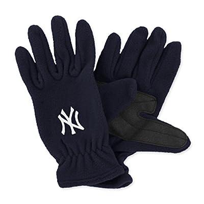 MLB '47 Fleece Gloves