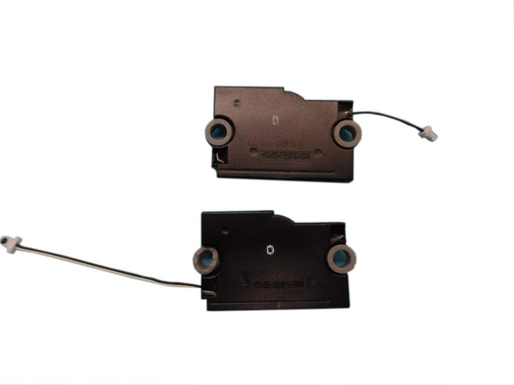 Laptop Speaker for Samsung NP730QAA 730QAA BA96-07209A