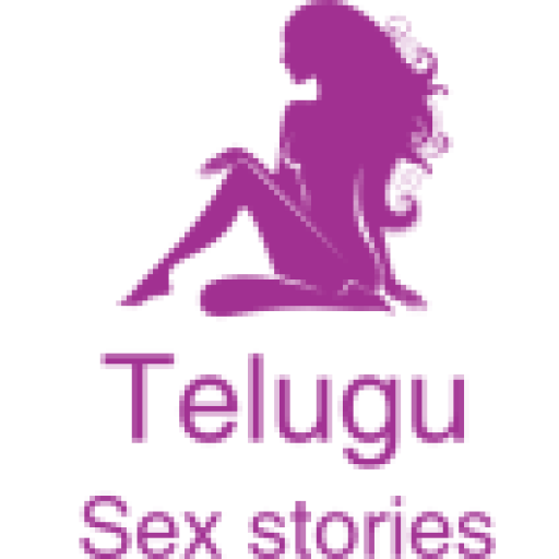 Telugu sex stories best websites