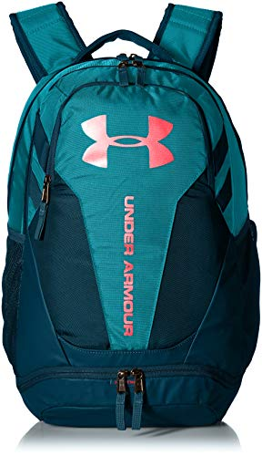Gastos de envío Fascinar Clancy  Under Armour Hustle 3.0 Backpack – Support for stepdads store