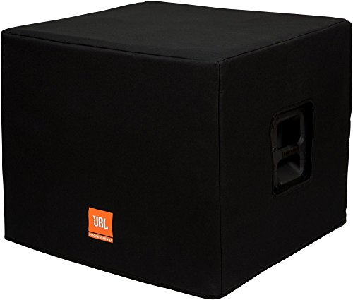 JBL Bags EON618S-CVR Deluxe Padded Cover for EON618S