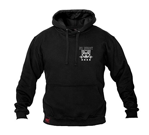 New All Capuche Avec Ray Sweat Dirty Homme Rugby Zealand B2 Black wqEUZ6F