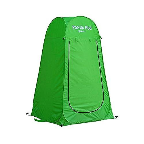 GigaTent Pop Up Pod Changing Room  sc 1 st  Amazon.com & Pod Tents: Amazon.com