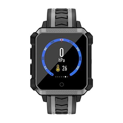 DUANCHUN Smartwatch Android 6.0 MTK 6737 1 GB + 8 GB 600 mAh ...