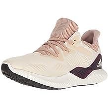 adidas les chaussures alphabounce au - delà delà delà de w 11d2cd