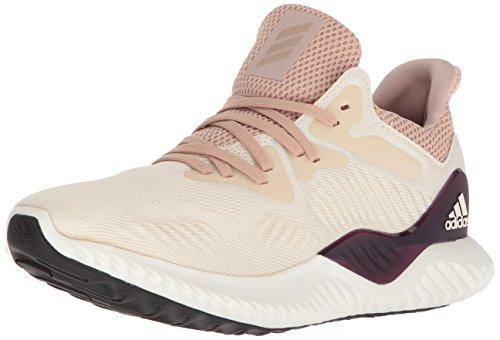 adidas Womens Alphabounce Beyond w Running Shoe