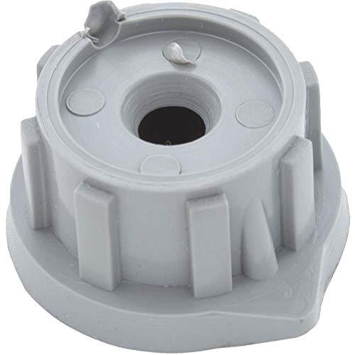 (Cal Spas ELEO9201580 Rotary Switch Knob)