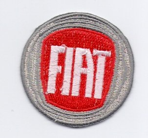 iron-on-embroidered-patch-fiat