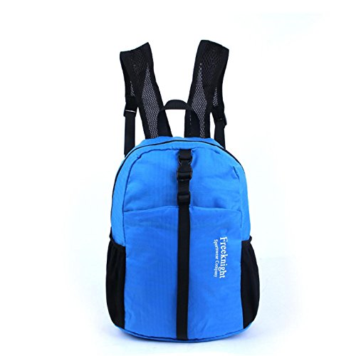 fakeface-lightweight-packable-travel-outdoor-sport-daypack-backpack-water-resistant