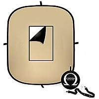 Westcott Omega Reflector Kit