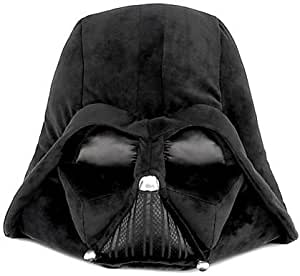 Amazon.com: Star Wars Disney exclusiva 15 inch Plush Pillow ...
