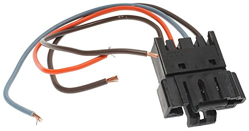 ACDelco PT1936 Professional Fan Control Module Pigtail