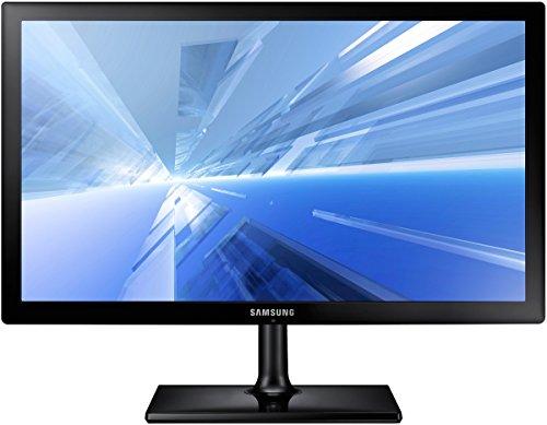 "Samsung Samsung 22"" LCD TV Monitor,"