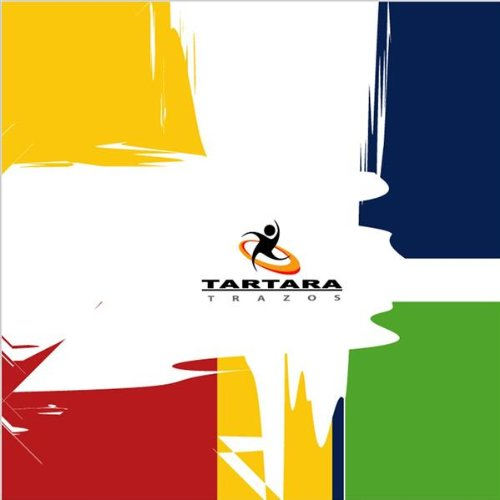 Amazon.com: Por Siempre Junto A Tí: Tártara: MP3 Downloads