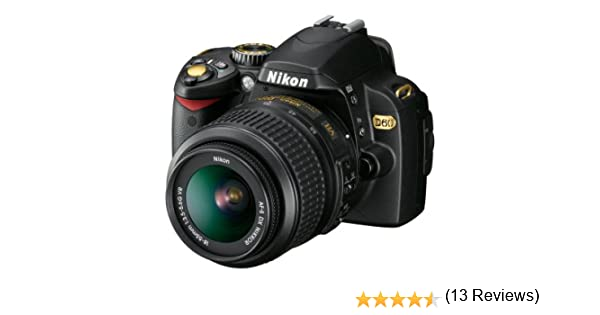The Name Of The Nikon D40 Camera Parts Wiring Diagrams