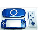 Amazon.com: Front Face Plate Faceplate Shell Case Cover ...