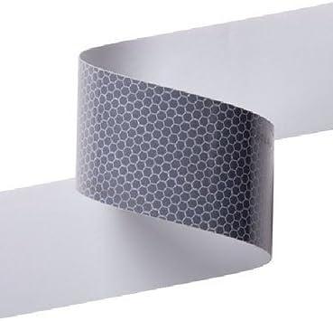 3M Pro-Pak Garnet Sanding Sheets 9-Inch by 11-Inch 120C-Grit