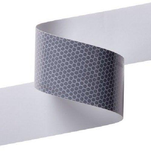3M Pro-Pak Garnet Sanding Sheets, 120C-Grit, 9-Inch by 11-Inch