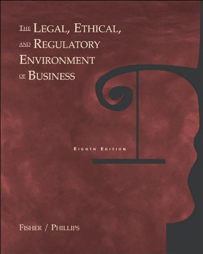 Legal and Regulatory Issues in Human Resources Management
