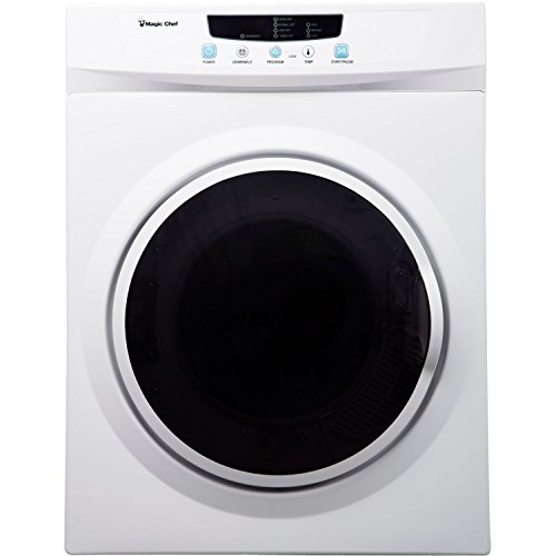 120 electric clothes dryer - 8
