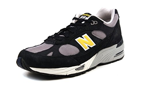 Uomo New Balance Baskets