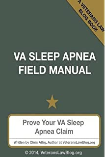 The Veteran\'s Survival Guide: How to File and Collect on VA Claims ...