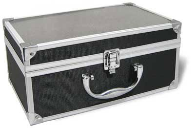 medium hookah case - 1