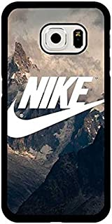 samsung s6 cases nike