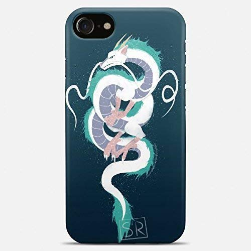iphone xr case spirited away