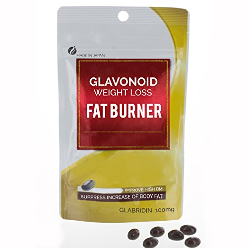 Weight Loss Pills Fat Burning Pills Effective Appetite Suppressant - Suppression Of Fat Composition Glavonoid natural liquorice extract with 3 percent Glabridin (15) ()