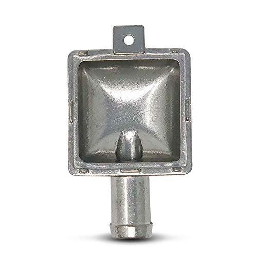 - Five Oceans Electric Bilge Pump Strainer Stainless Steel FO-4309