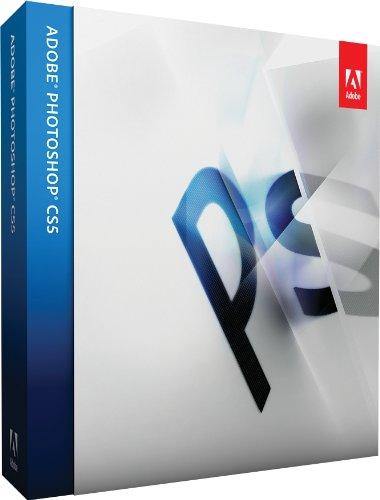 Записи автора Кейген для Adobe Photoshop ...