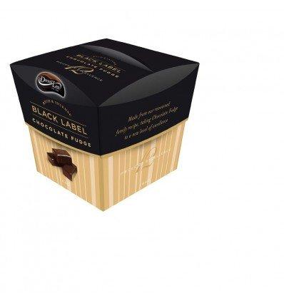 darrell-lea-black-label-chocolate-fudge-144g