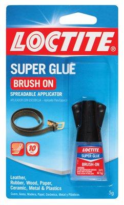 0.18 Ounce Super Glue - 9