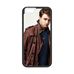 daniel jacob radcliffe 2 iPhone 6 4.7 Inch Cell Phone Case Black 53Go-152729