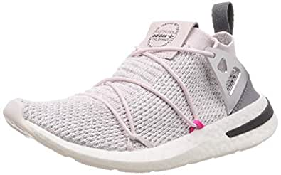 adidas Arkyn Womens Sneakers Purple