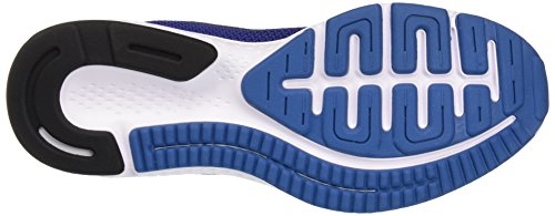 Runallday Uomo Royal Scarpe Obsidian Blu 402 Running Binary Blue Nike Deep Blue dqOTwUdx